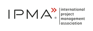 IPMA Research Management Board