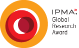 IPMA Research Conference 2017