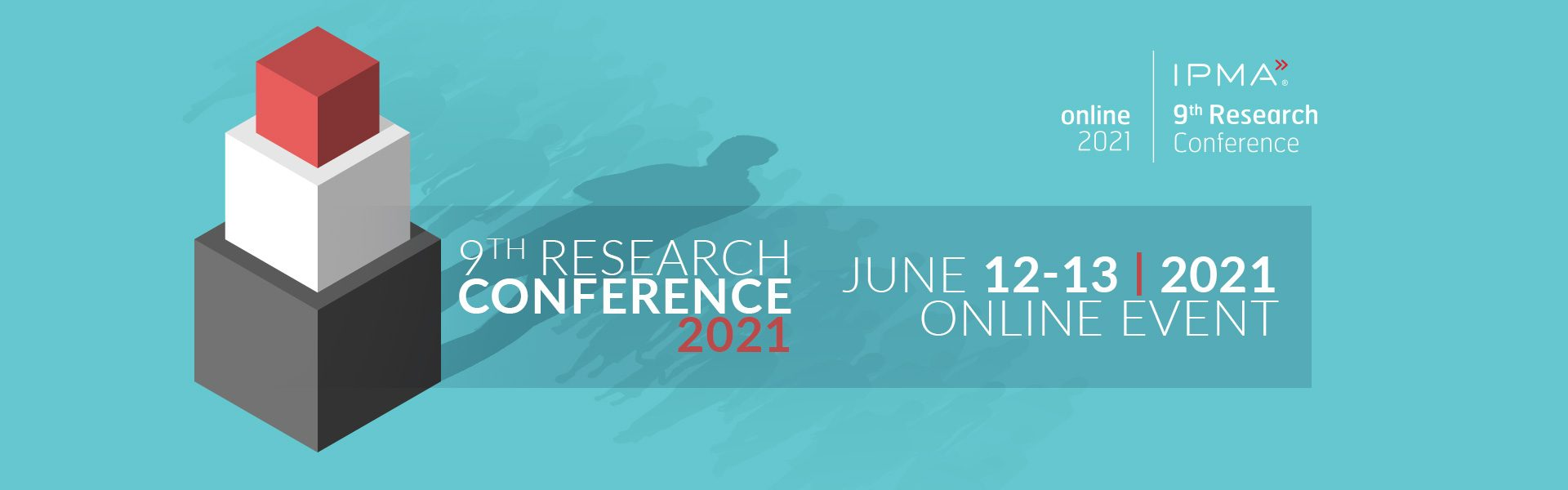 9TH IPMA RESEARCH CONFERENCE